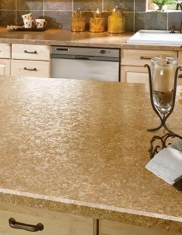 Welcome To Countertops Plus